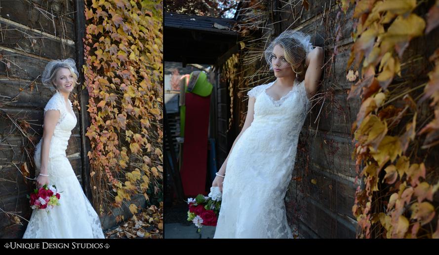 Napa Photographers-bridal-wedding-photography-unique 01