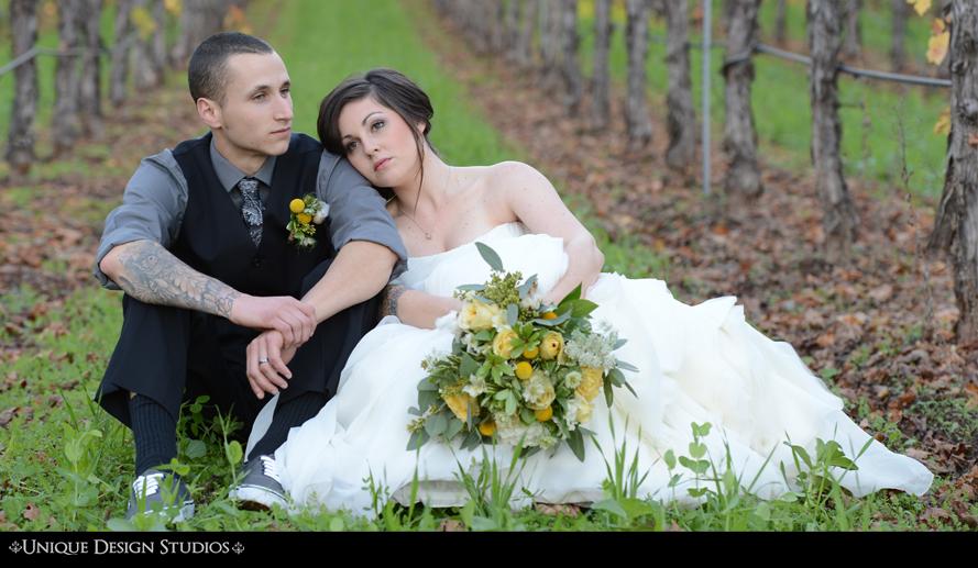 Napa photographers-bridal-wedding-couple-unique-details-vintage 09