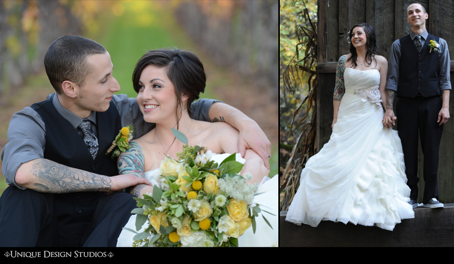 Napa photographers-bridal-wedding-couple-unique-details-vintage 10