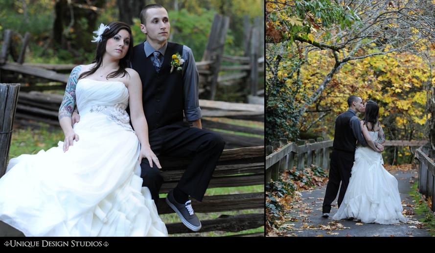 Napa photographers-bridal-wedding-couple-unique-details-vintage 11