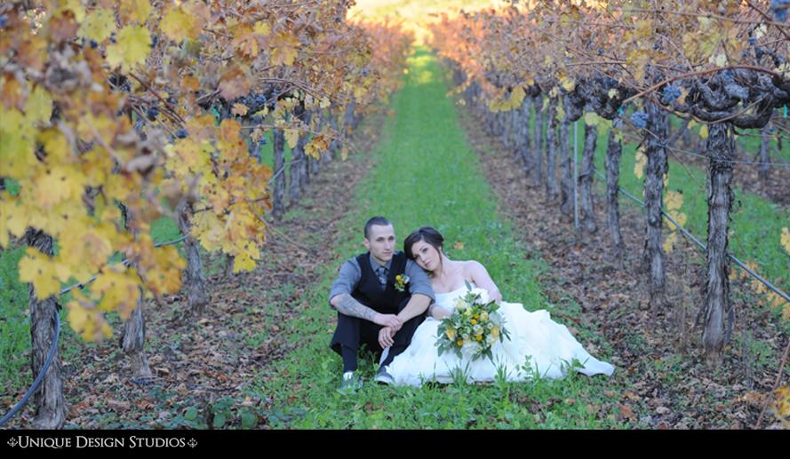 Napa photographers-bridal-wedding-couple-unique-details-vintage 12