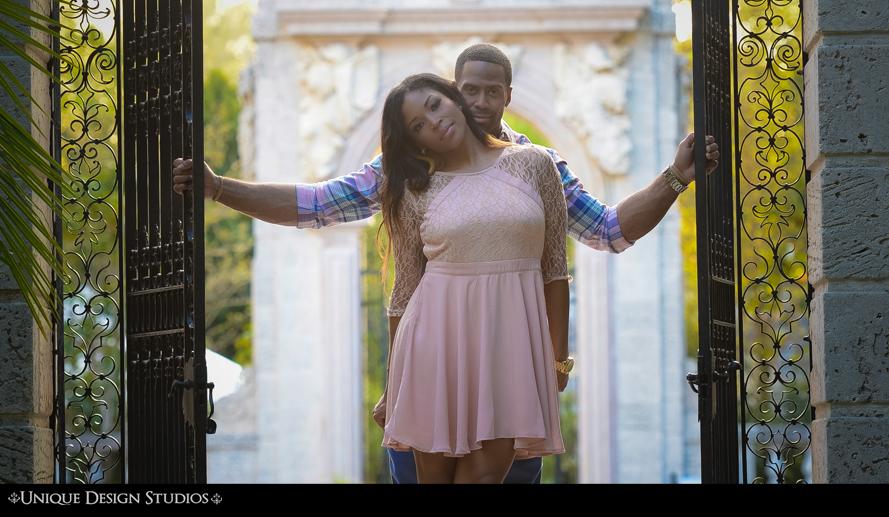 Miami Engagement Photographers-Unique-engaged-engagement pictures-vizcaya-uds-martha ramirez-photography 18