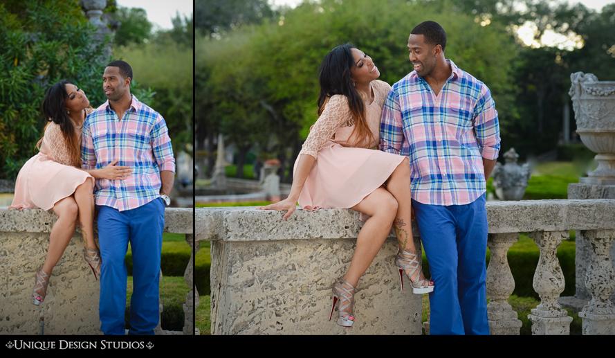 Miami Engagement Photographers-Unique-engaged-engagement pictures-vizcaya-uds-martha ramirez-photography xtra2