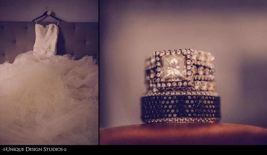 unique wedding miami photography vizcaya 02