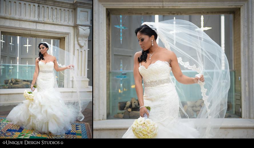 unique wedding miami photography vizcaya 05