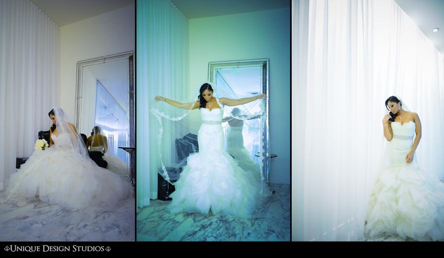 unique wedding miami photography vizcaya 06