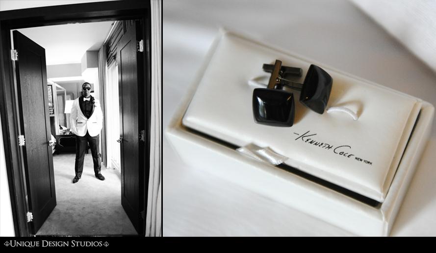 unique wedding miami photography vizcaya 08