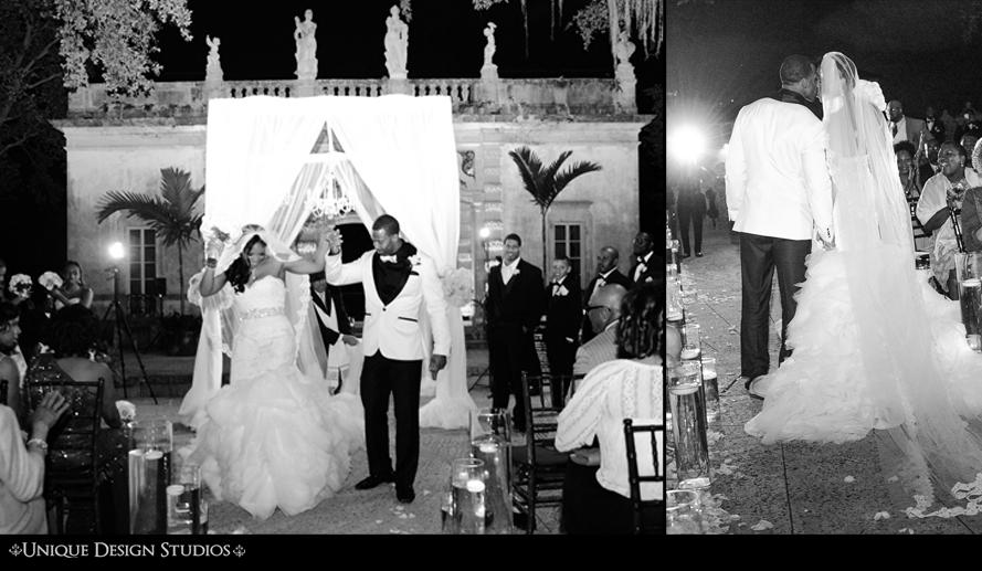 unique wedding miami photography vizcaya 15
