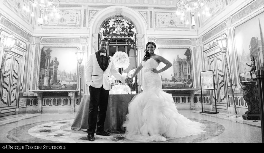 unique wedding miami photography vizcaya 16