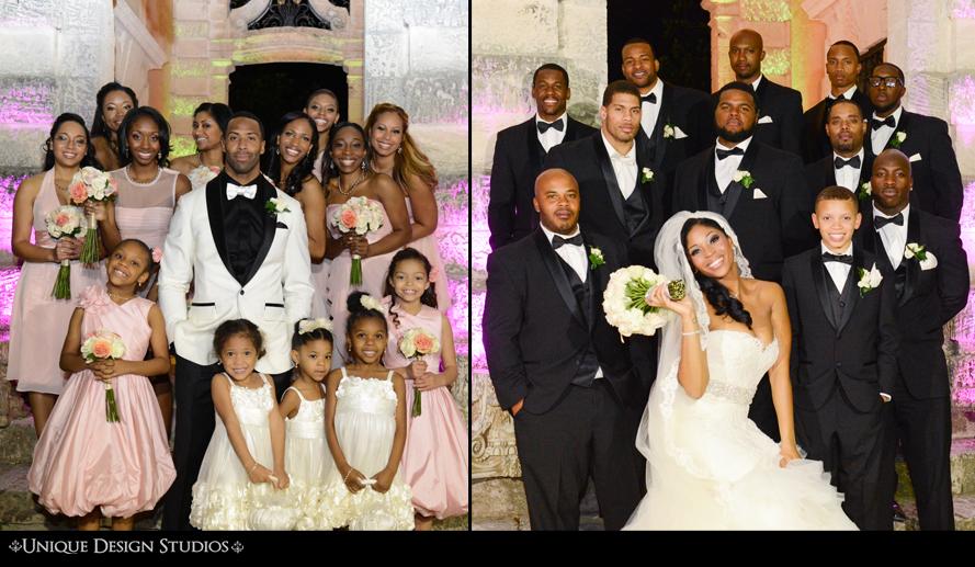 unique wedding miami photography vizcaya 17