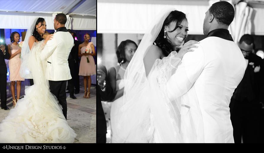 unique wedding miami photography vizcaya 22