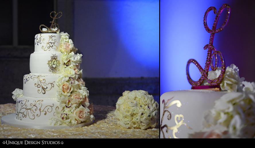 unique wedding miami photography vizcaya 23
