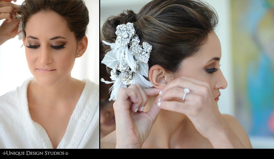 wedding unique photography vizcaya miami photographer 04