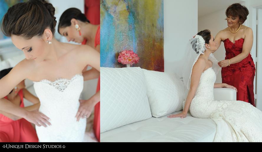 wedding unique photography vizcaya miami photographer 05