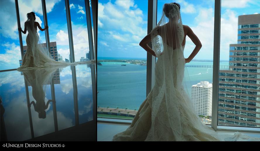 wedding unique photography vizcaya miami photographer 07
