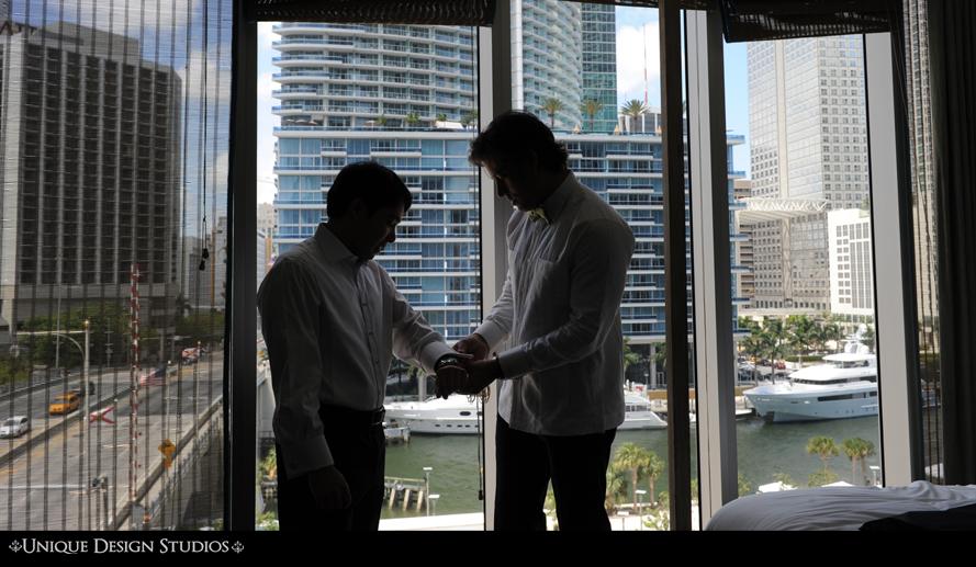 wedding unique photography vizcaya miami photographer 09