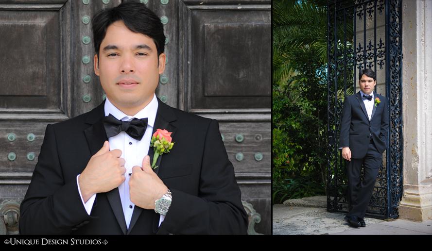 wedding unique photography vizcaya miami photographer 12