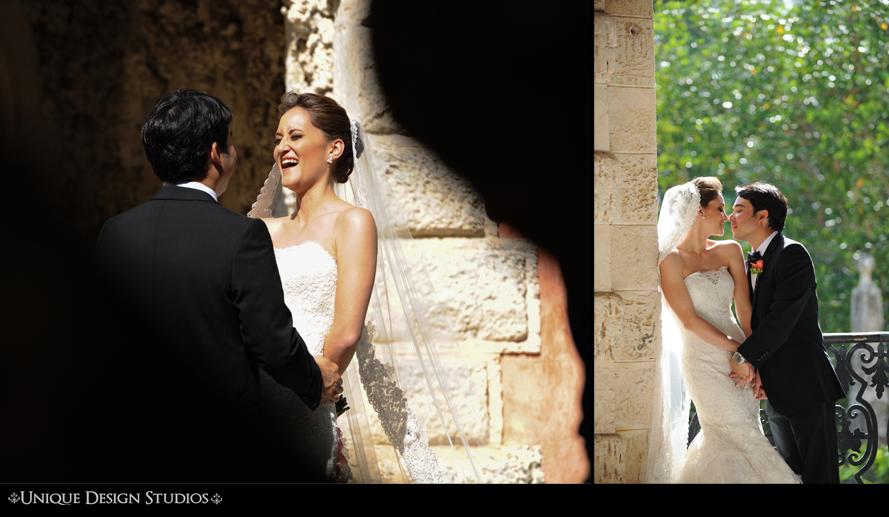 wedding unique photography vizcaya miami photographer 14