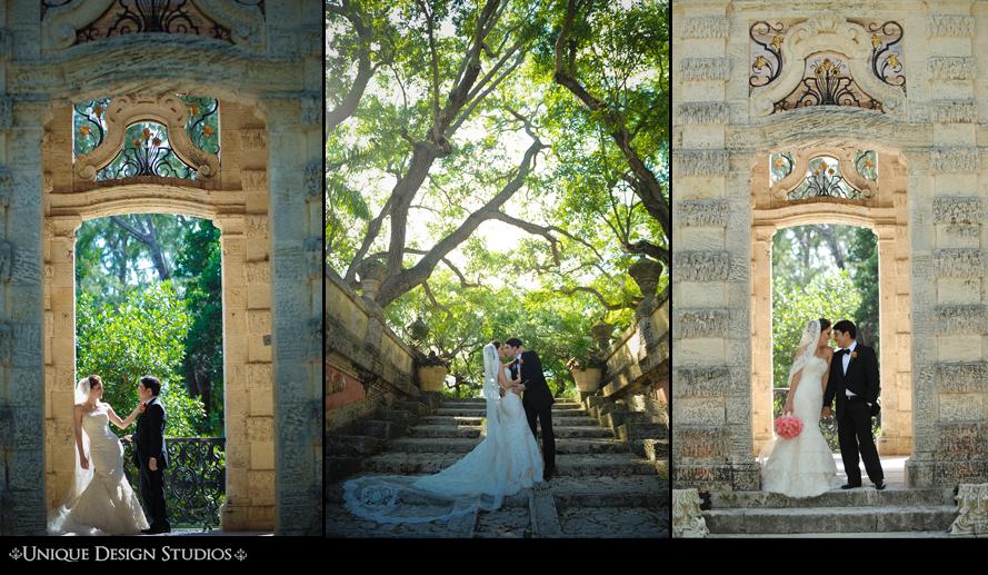 wedding unique photography vizcaya miami photographer 15