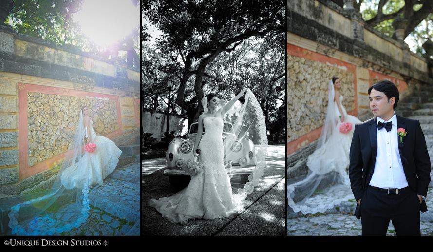 wedding unique photography vizcaya miami photographer 17