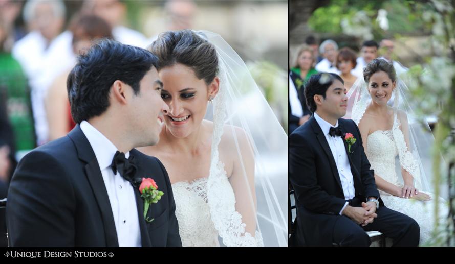 wedding unique photography vizcaya miami photographer 19