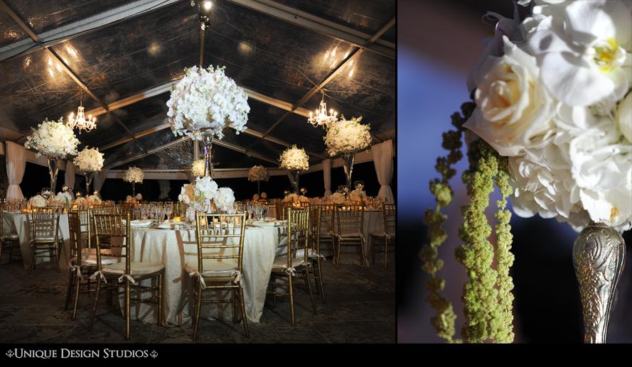 wedding unique photography vizcaya miami photographer 23