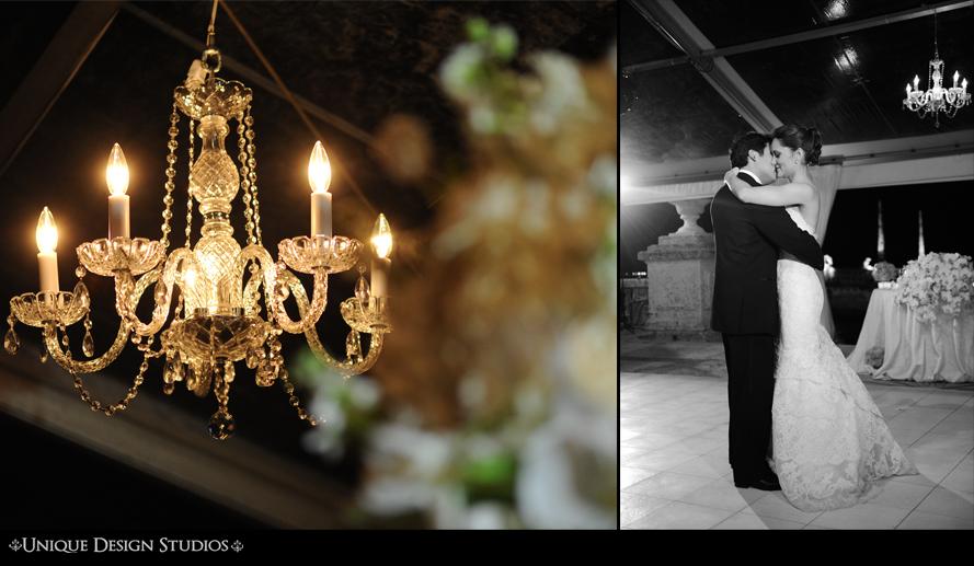 wedding unique photography vizcaya miami photographer 25