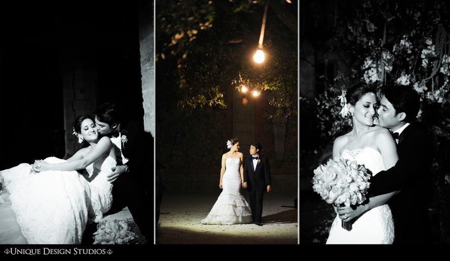 wedding unique photography vizcaya miami photographer 27