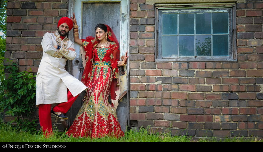 unique miami indian wedding photographer destination photography 32