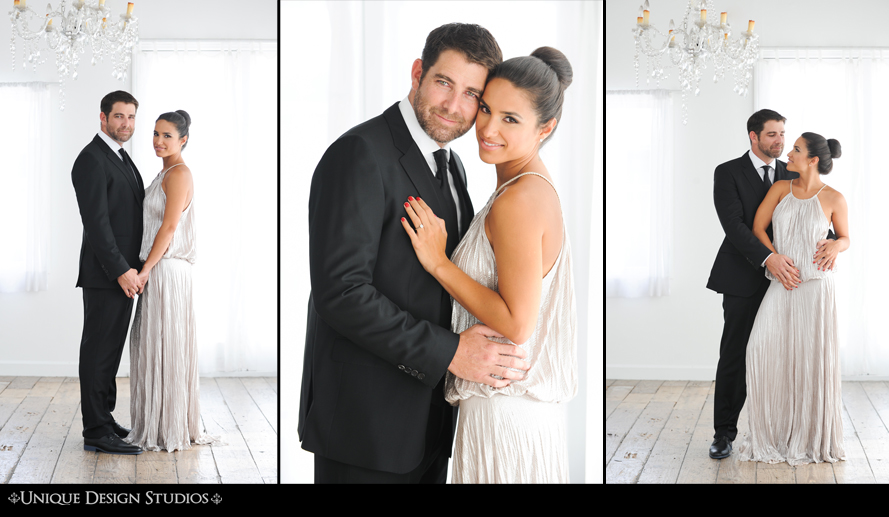 Engagement Miami FL Photography Unique Photographer 02