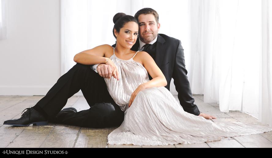 Engagement Miami FL Photography Unique Photographer 03