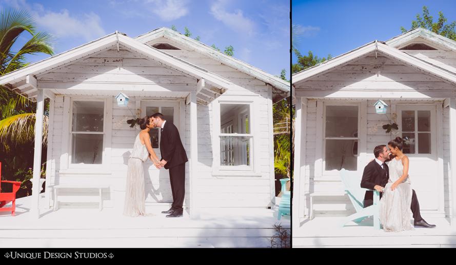 Engagement Miami FL Photography Unique Photographer 08