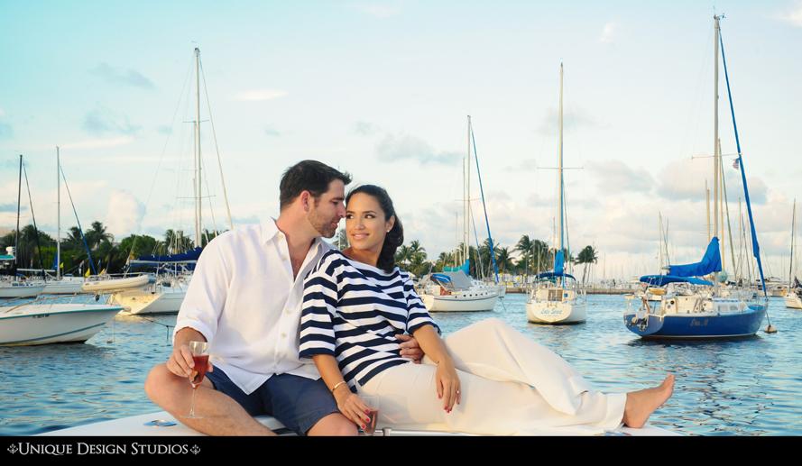 Engagement Miami FL Photography Unique Photographer 12