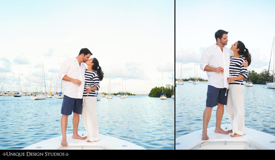 Engagement Miami FL Photography Unique Photographer 13