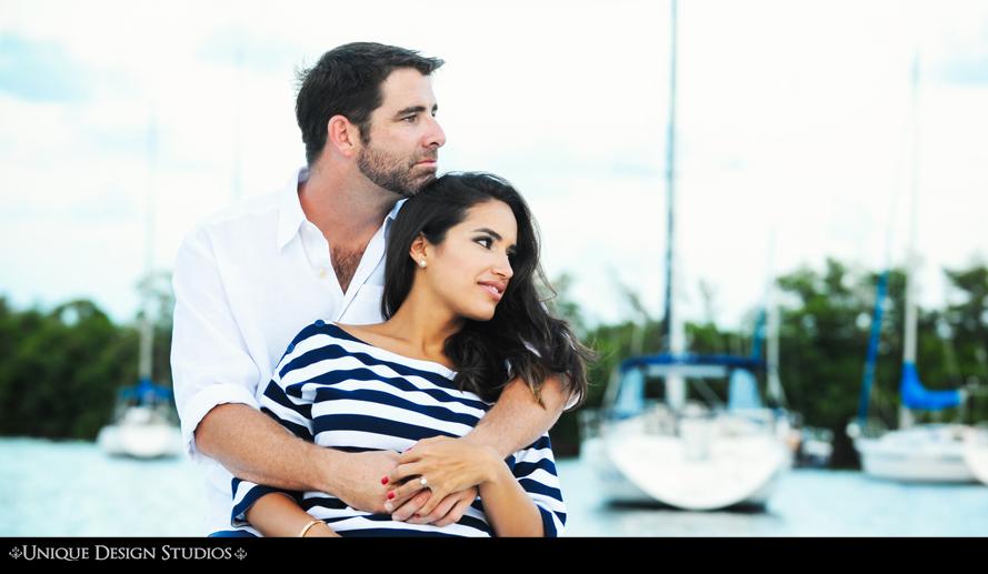 Engagement Miami FL Photography Unique Photographer 15