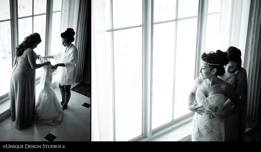 Miami Wedding Photographer_South Florida_Weddings_Photography_Unique_Destination05