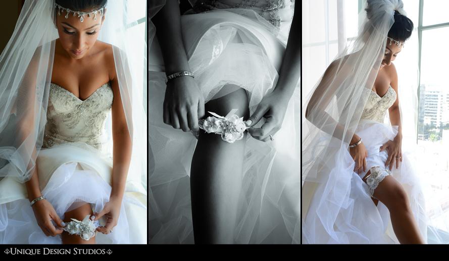 Miami Wedding Photographer_South Florida_Weddings_Photography_Unique_Destination06
