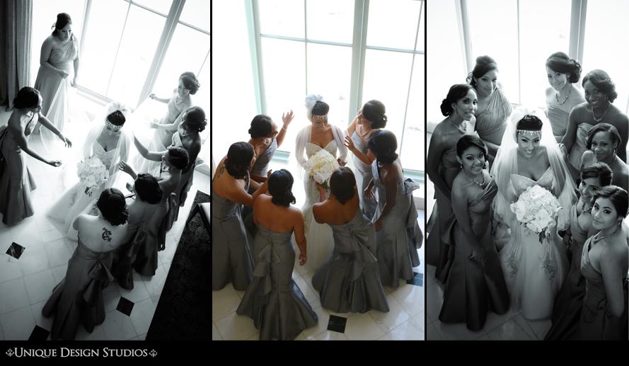 Miami Wedding Photographer_South Florida_Weddings_Photography_Unique_Destination08