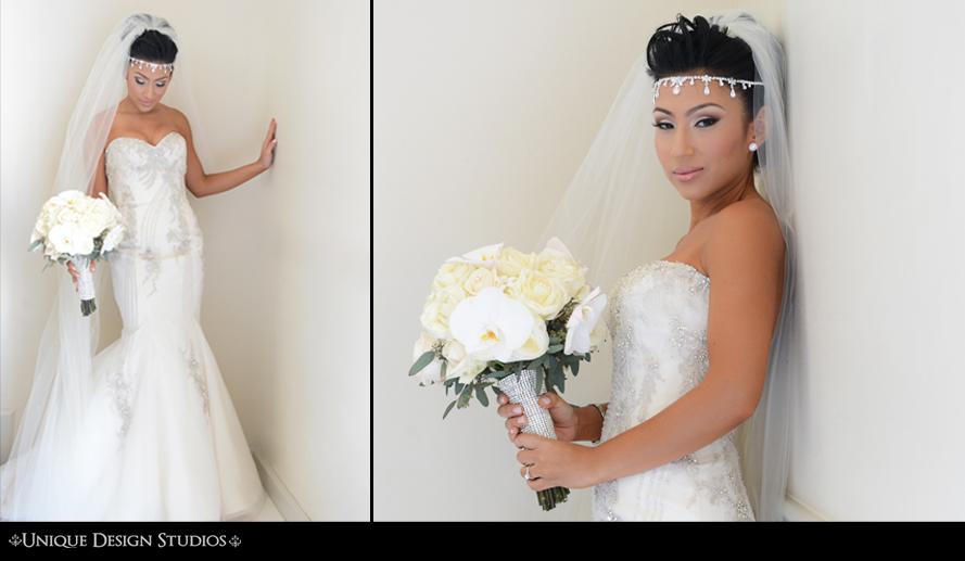 Miami Wedding Photographer_South Florida_Weddings_Photography_Unique_Destination09