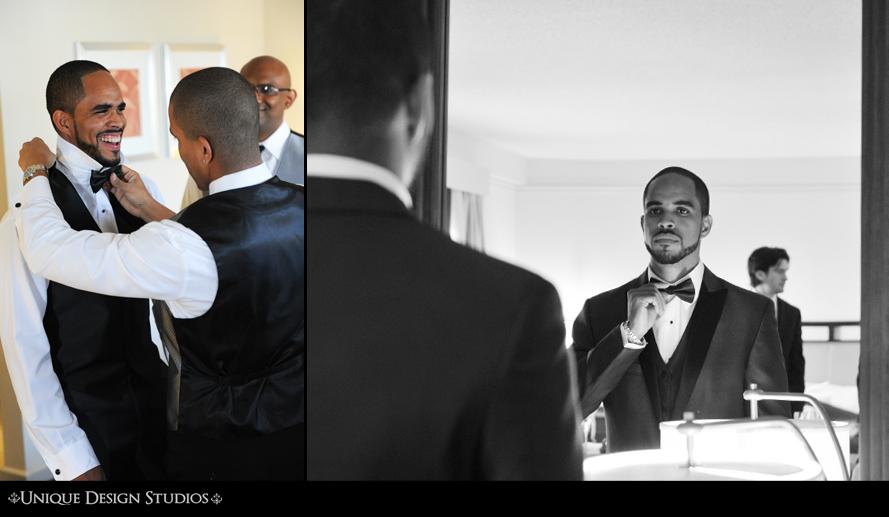 Miami Wedding Photographer_South Florida_Weddings_Photography_Unique_Destination11
