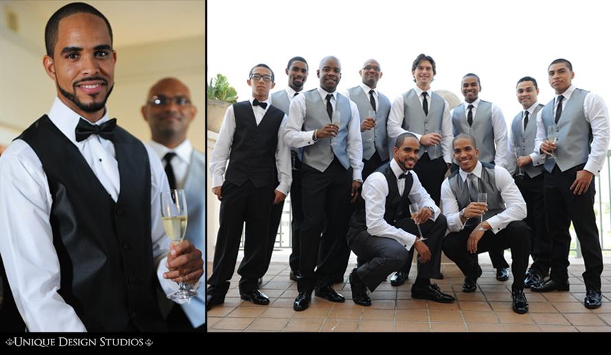 Miami Wedding Photographer_South Florida_Weddings_Photography_Unique_Destination12