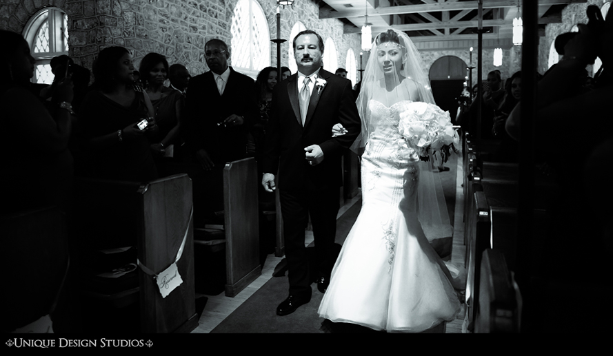 Miami Wedding Photographer_South Florida_Weddings_Photography_Unique_Destination19