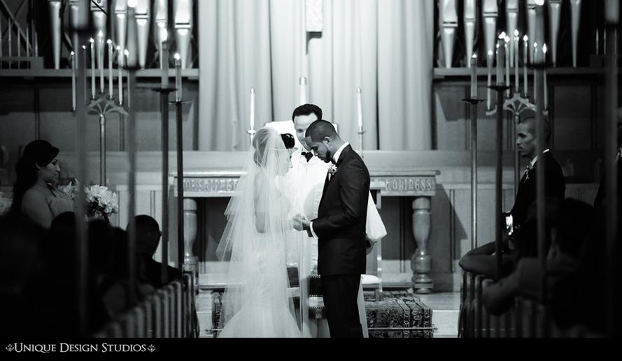 Miami Wedding Photographer_South Florida_Weddings_Photography_Unique_Destination21
