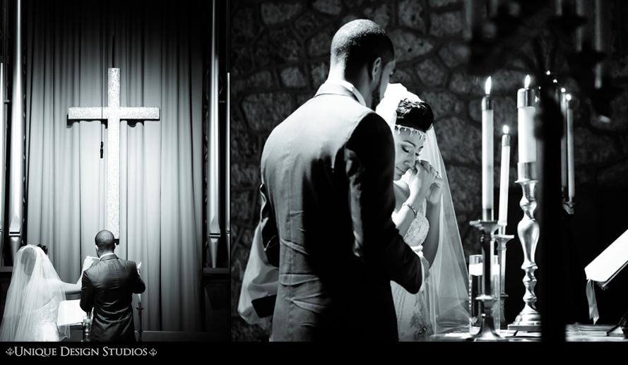Miami Wedding Photographer_South Florida_Weddings_Photography_Unique_Destination24