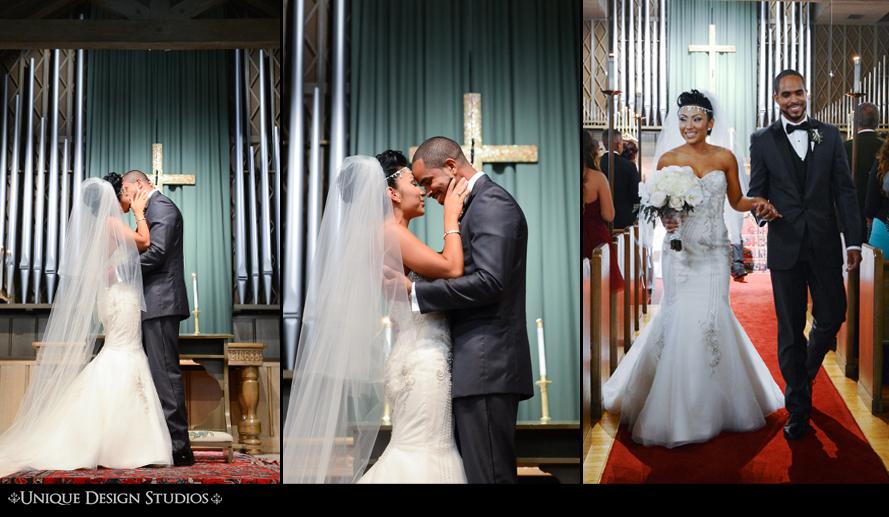 Miami Wedding Photographer_South Florida_Weddings_Photography_Unique_Destination26