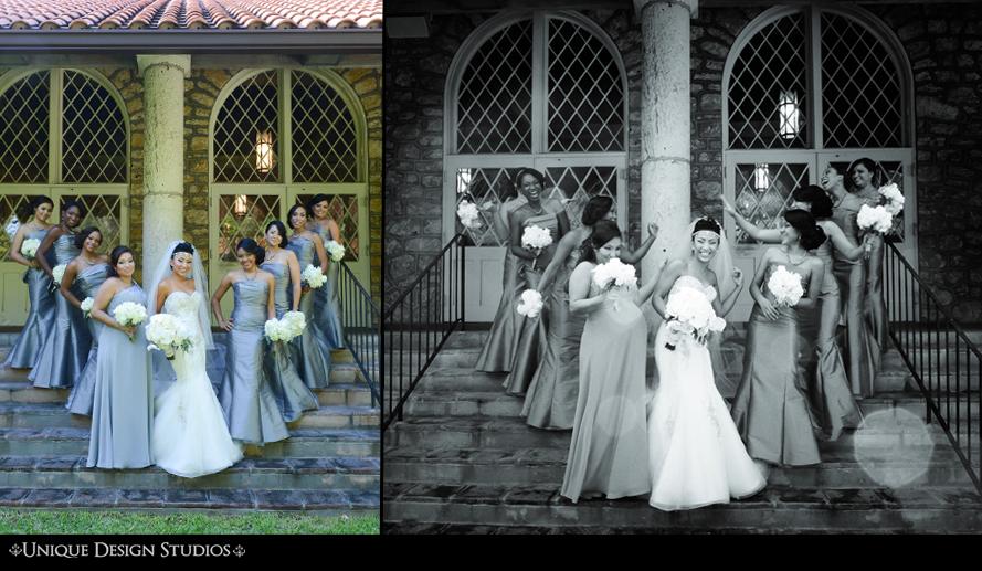 Miami Wedding Photographer_South Florida_Weddings_Photography_Unique_Destination28
