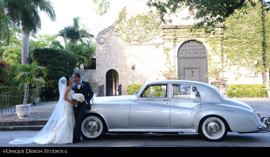 Miami Wedding Photographer_South Florida_Weddings_Photography_Unique_Destination31