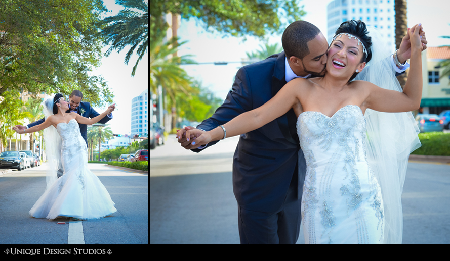 Miami Wedding Photographer_South Florida_Weddings_Photography_Unique_Destination32