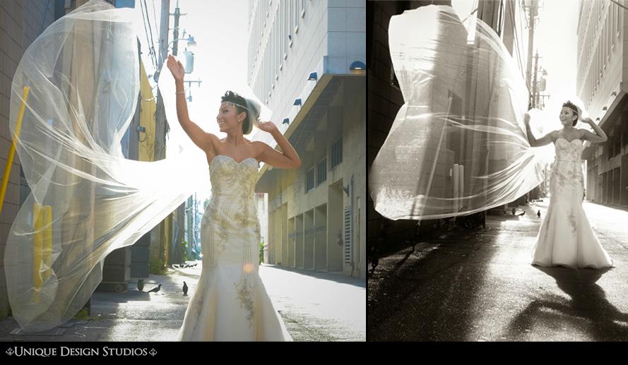 Miami Wedding Photographer_South Florida_Weddings_Photography_Unique_Destination35