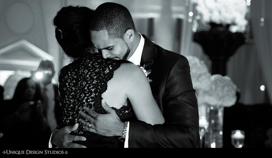 Miami Wedding Photographer_South Florida_Weddings_Photography_Unique_Destination42